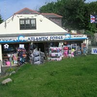 Atlantic Forge