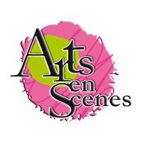 Arts En Scènes Vannes