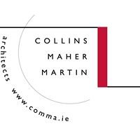 Collins Maher Martin Architects