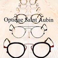 Optique Saint Aubin