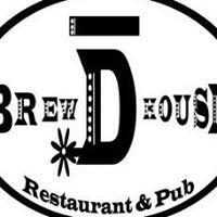 Bar D Brewhouse