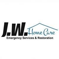 JW Home Care Restoration