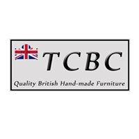 TCBC Ltd