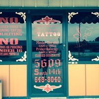 Southtown Tattoo Studio