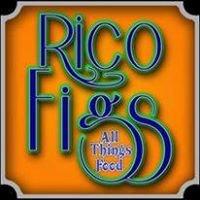 Rico Figs