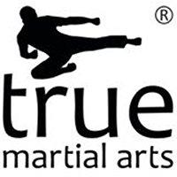 TMA Kampfkunstschule Würzburg