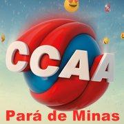 CCAA Pará de Minas