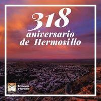 Visit Hermosillo