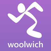 Anytime Fitness Woolwich