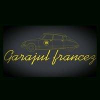 Garajul Francez