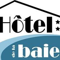 Hôtel de la Baie