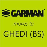 Garman group