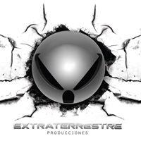 Extraterrestre Producciones