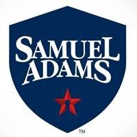 Samuel Adams France