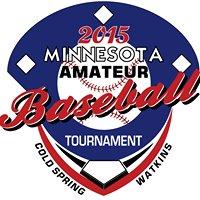 Cold Spring Springers Amateur Baseball Club