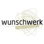 Wunschwerk Veranstaltungsagentur & Catering