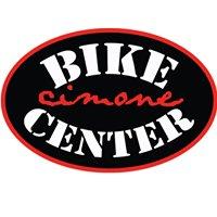 Bike Center Cimone