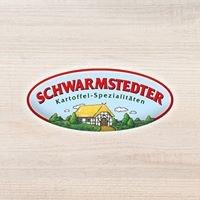 Schwarmstedter Kartoffel-Spezialitäten