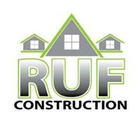 Ruf Construction