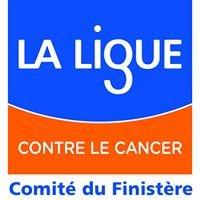 Ligue-cancer Finistère
