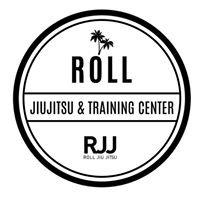 Roll Jiu Jitsu & Training Center Hermosillo