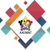 Aalmac Asociación de Autoridades Locales de México