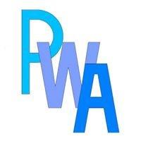 Peter White Associates Architects