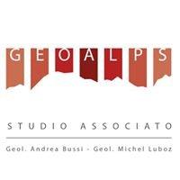 Geoalps Studio Associato