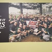 Felician University Baseball Fans