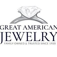 Great American Jewelry
