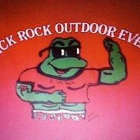 SlickRock Outdoor Events
