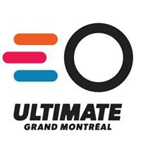Ultimate Grand Montréal