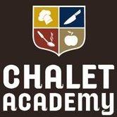 Chalet Academy