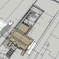 BCF Architects