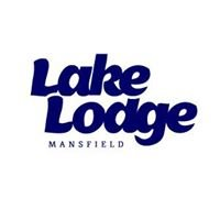 Lake Lodge Mansfield