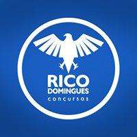 Rico Domingues Concursos