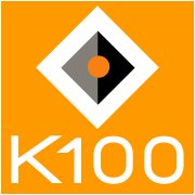 K100 Kitchens Bathrooms and Bedrooms