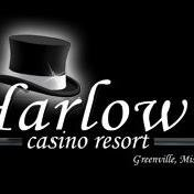 Harlow's Casino & Resort