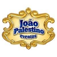 João Palestino Eventos