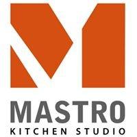 Mastro Kitchen Studio