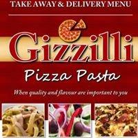 Gizzilli Pizza-Pasta