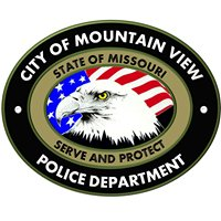 Mountain View Police Department