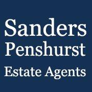 Sanders Penshurst Estate Agents