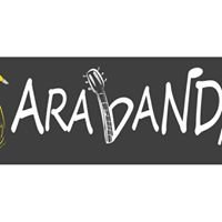 Sarabanda Strumenti Musicali Scandiano
