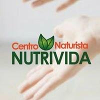 Naturista Nutrivida Walmart