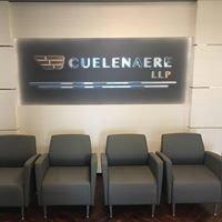 Cuelenaere  LLP