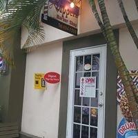 Klippers Barber Shop