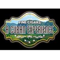 A Cuban Experience, Waukegan's Cigar Lounge