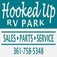 Hooked Up RV Park