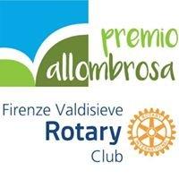 Premio Letterario Vallombrosa